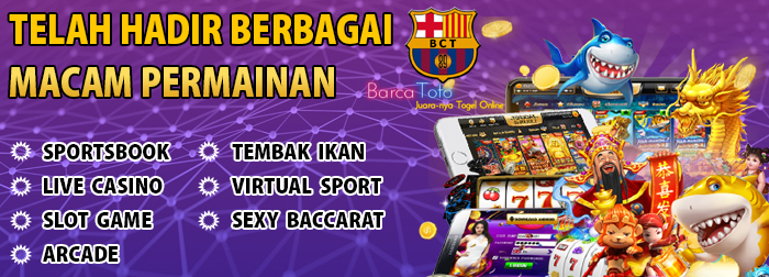 Casino Sbobet Poker Online Akses Termudah Di Indonesia