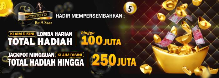 Tips Men0ang Judi Slot Online di Situs Casino Online Terkemuka