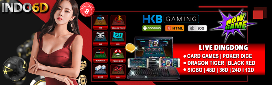 Menghasilkan Uang Melalui Poker Online Internet