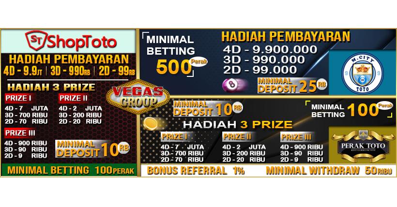RUU Pengesahan Poker Online dan Blackjack Online