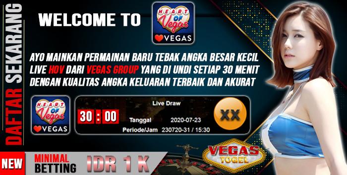 Bermain Game Slot Mesin Judi Online Indonesia